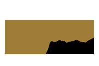 Lugaci DriveTime Logo